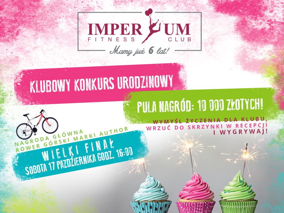 imperium-fb-urodziny-info