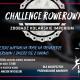 imperium940x788_challenge-rowerowy-k