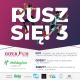 RuszSie3-FB-800x800px-A